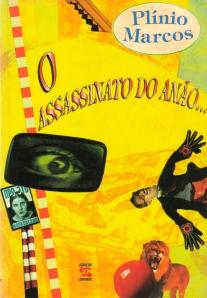 Plínio Marcos, um dos maiores autores brasileiro