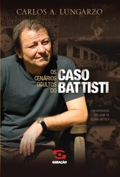 Capa_Batisti_FINAL