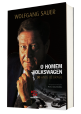 Livro transp - hvw copy