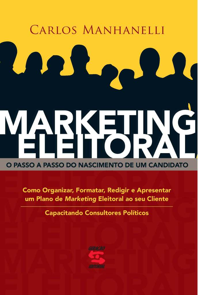 marketing_eleitoral