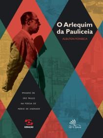 00_capa_arlequim_pauliceia_final
