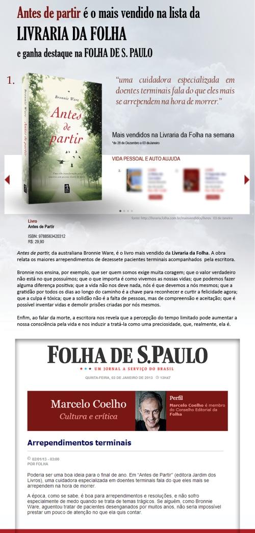 news_II_Folha_Partir_2